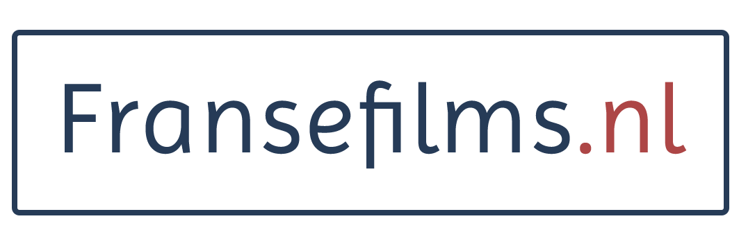 Fransefilms.nl