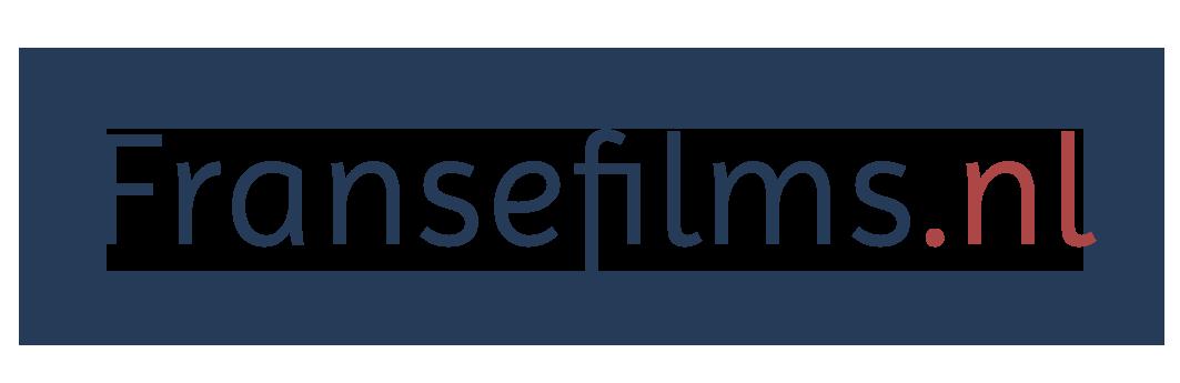 Fransefilms.nl